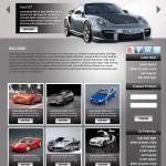 birmingham website development