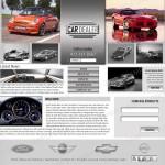web design in birmingham