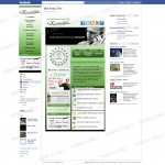facebook mock up Social page 3 copy