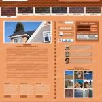 website design birmingham