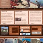 web site design birmingham