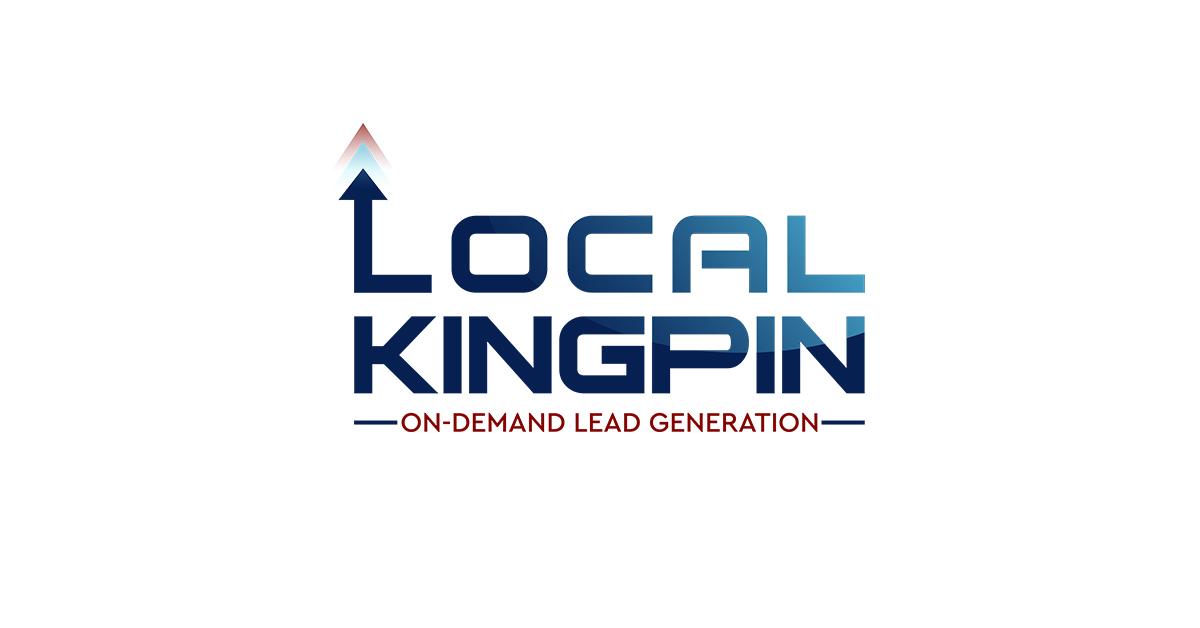 Local Kingpin Review and Walkthrough
